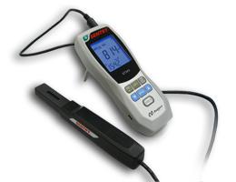 ST302_ST303二氧化碳测试仪|ST-302_ST-303二氧化碳测试仪