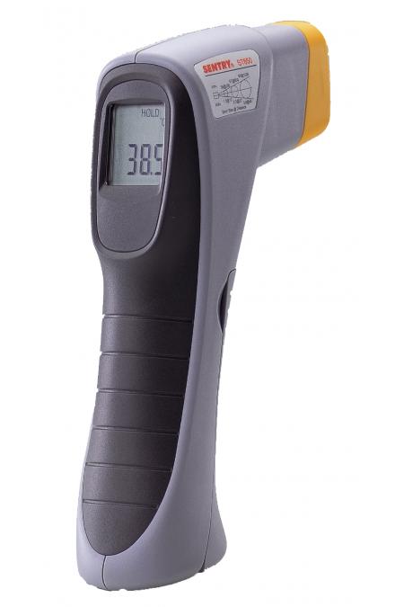ST650_ST652_ST653红外测温仪|ST-650_ST-652_ST-653