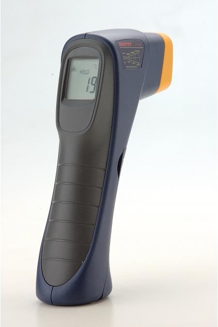 ST660_ST662_ST663高温红外测温仪|ST-660_ST-662_ST-663